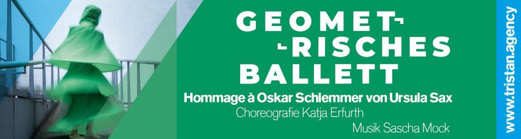 Events: Gattungsüberschreitung von Skulptur, Performance, Tanz, Theater und Musik