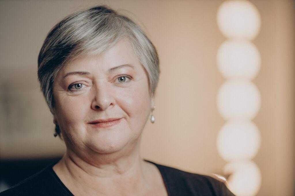 Isolde Matkey