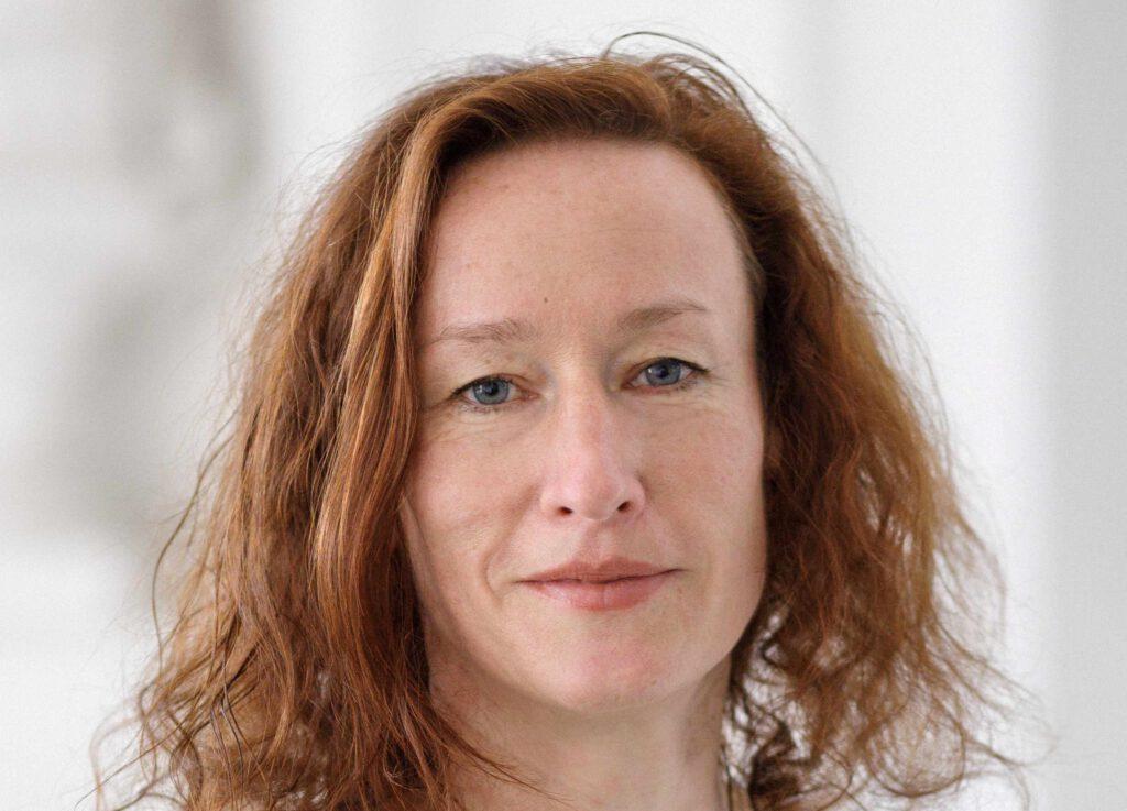 Katja Solbrig